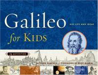 Galileo for Kids