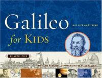 Galileo for Kids