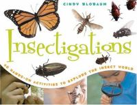 Insectigations