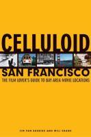 Celluloid San Francisco