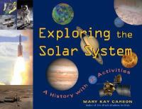 Exploring the Solar System for Kids
