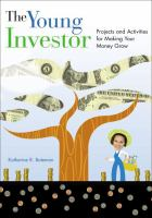 The Young Investor