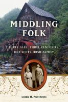 Middling Folk