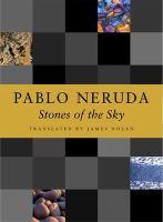 Stones Of The Sky
