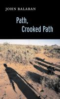 Path, Crooked Path
