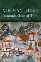 The Insomniac Liar of Topo