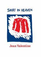 Shirt in Heaven