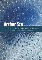 The Glass Constellation
