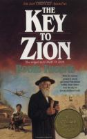 The Key to Zion