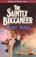The Saintly Buccaneer