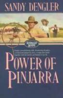 Power of Pinjarra