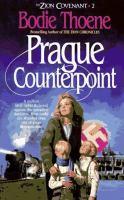 Prague Counterpoint