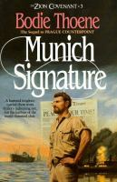 Munich Signature