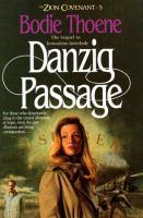 Danzig Passage