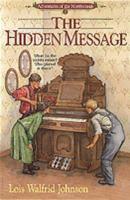 The Hidden Message
