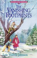The Vanishing Footprints
