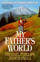 My Father's World. #1