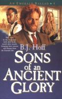 Sons Of An Ancient Glory (#4)