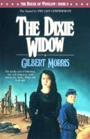 The Dixie Widow