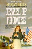 Jewel of Promise