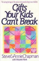 Gifts your Kids Can't Break