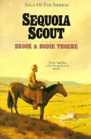 Sequoia Scout