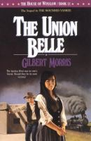 The Union Belle. #11