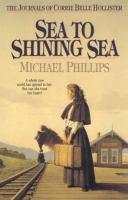 Sea to Shining Sea. #5
