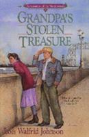 Grandpa's Stolen Treasure