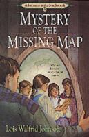 Mystery of the Missing Map