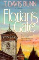 Florian's Gate. #1