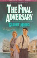 The Final Adversary