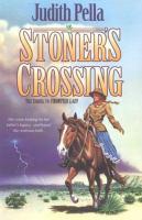 Stoner's Crossing