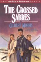 The Crossed Sabres. #13