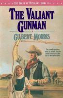 The Valiant Gunman. #14