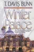 Winter Palace. #3