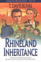 Rhineland Inheritance