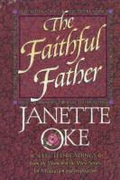The Faithful Father
