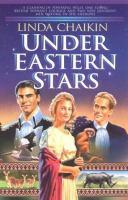 Under Eastern Stars