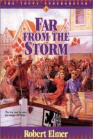 Far From The Storm (#4)