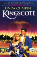Kingscote. #3