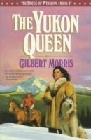 The Yukon Queen