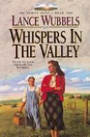 Whispers in the Valley