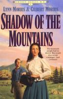 Shadow of the Mountains. #2