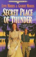 Secret Place of Thunder