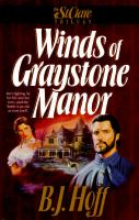 The Winds of Graystone Manor