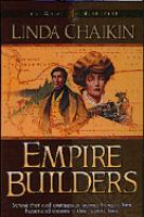 The Empire Builders