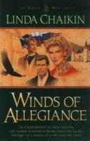 Winds of Allegiance. #2