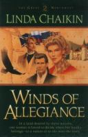 Winds Of Allegiance