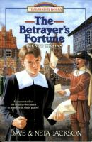 The Betrayer's Fortune